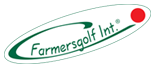 Farmersgolf Int.