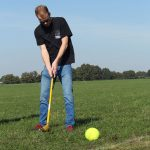 https://www.boerengolf.nl