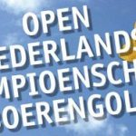 https://www.boerengolf.nl